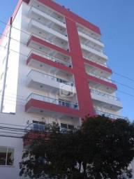 Apartamento à venda com 1 dormitórios em Nossa senhora do rosário, Santa maria cod:79422