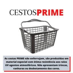 CESTAS PRIME