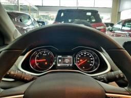 Título do anúncio: GM ONIX 1.0 PREM AUTOMÁTICO