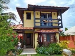 Casa Duplex Alto Padrão a Venda Praia Sudoeste, São Pedro da Aldeia - RJ