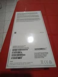 iPhone XR 64 GB lacrado + Nota fiscal