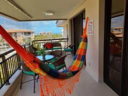 Mandara Resort Temporada