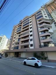 Apartamento Meia Praia - 2 quartos sendo 01 suíte