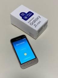 Sansung Galaxy J1 MINI 8GB