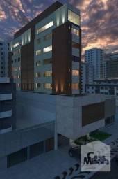Apartamento à venda com 2 dormitórios em Lourdes, Belo horizonte cod:279552