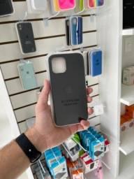 Case para iPhone 12 Pro Max