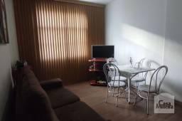 Título do anúncio: Apartamento à venda com 2 dormitórios em Padre eustáquio, Belo horizonte cod:277955
