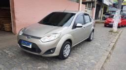 Fiesta 2011 1.6 sedan completo