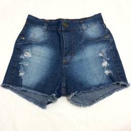5 shorts 50,00