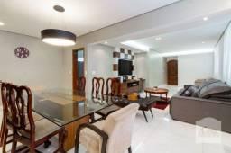 Título do anúncio: Apartamento à venda com 4 dormitórios em Lourdes, Belo horizonte cod:277879