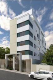 Apartamento à venda com 3 dormitórios em Jaraguá, Belo horizonte cod:279356