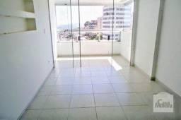 Título do anúncio: Apartamento à venda com 3 dormitórios em Serra, Belo horizonte cod:268651