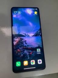 Xiaomi Mi 9t 128GB - Preto