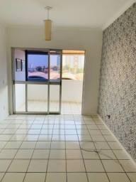 Título do anúncio: Apartamento região central - Cuiaba