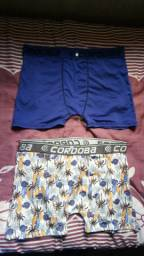 Cueca box kit 2