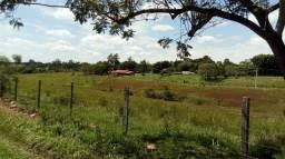 Título do anúncio: Terreno, Chácara, Sítio, a Venda com 4800m², 1km do Centro de Porangaba - SP