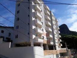 Cobertura Duplex de 02 quartos c/suíte em Maruipe