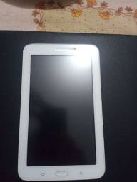 Tablet Samsung SM -T113NU