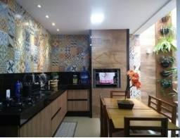 Casa à venda em condomínio fechado no bairro Retiro