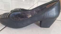 Sapato Bottero - Novíssimo.