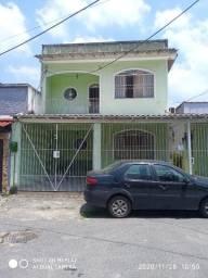 Título do anúncio: Ótima casa em Campo Grande R.J