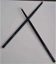 Baqueta Ahead Drumsticks 7A Joey Jordison
