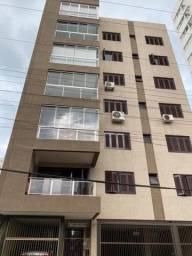 Título do anúncio: Apartamento à venda, 3 quartos, 1 suíte, 1 vaga, Praia Grande - Torres/RS