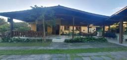 Título do anúncio: Casa térrea em Condomínio de Aldeia 4 quartos; Ecológica.