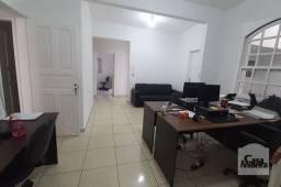 Título do anúncio: Casa à venda com 4 dormitórios em Santa rosa, Belo horizonte cod:273759