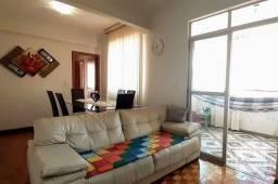 Título do anúncio: Apartamento à venda com 3 dormitórios em Manacás, Belo horizonte cod:251889
