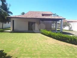 Título do anúncio: Casa à venda com 3 dormitórios em Engenheiro luciano cavalcante, Fortaleza cod:REO392595