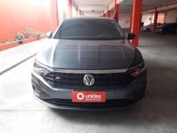 Volkswagen Jetta R-Line 1.4 - Tsi (O carro dos seus sonhos!!)