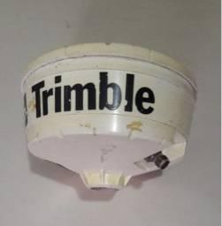 Antena de GPS GNSS Trimble Pro XR XRS L1