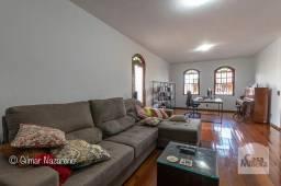 Título do anúncio: Casa à venda com 3 dormitórios em Santa efigênia, Belo horizonte cod:276519