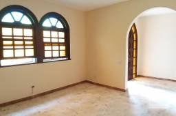 Casa à venda com 5 dormitórios em Indaiá, Belo horizonte cod:273270