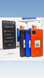 Redmi 9C 64 GB