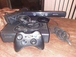 Título do anúncio: Xbox 360 - defeito - 0101