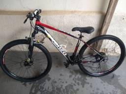 Bike aro 29Quadro tamanho M