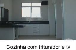 Título do anúncio: Apartamento à venda com 3 dormitórios em Gutierrez, Belo horizonte cod:101205