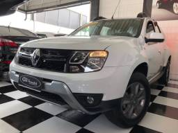 DUSTER 2.0 2020 4X4