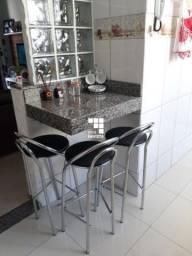 Título do anúncio: Apartamentos localizado em Palmeiras (Parque Durval De Barros). 2 quartos, 1 banheiros e 1