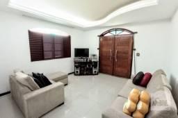 Casa à venda com 4 dormitórios em Planalto, Belo horizonte cod:277650