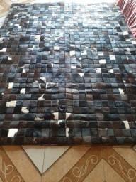 Lindo tapete nunca usado