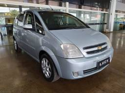 Chevrolet Meriva 1.8 ano 2012 impecável