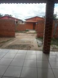 Casa em jose de Freitas baixei o preço so hj.