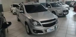 Gm - Chevrolet Montana Sport 1.4 - - 2013
