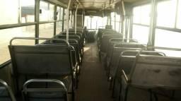 Vendo um Ônibus 16 20 barato