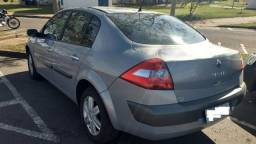 Renault Megane 2.0 completo - 2007