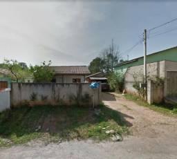 Lote de Terreno em São Sebastião, São José dos Pinhais