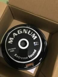 Medios magnum